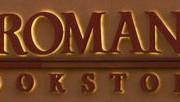 0909-vromans