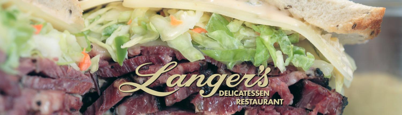 langers-no19xx