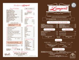 0514-langers-menu-1