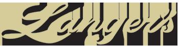 langers-logo-gold