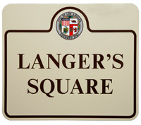 langers-square