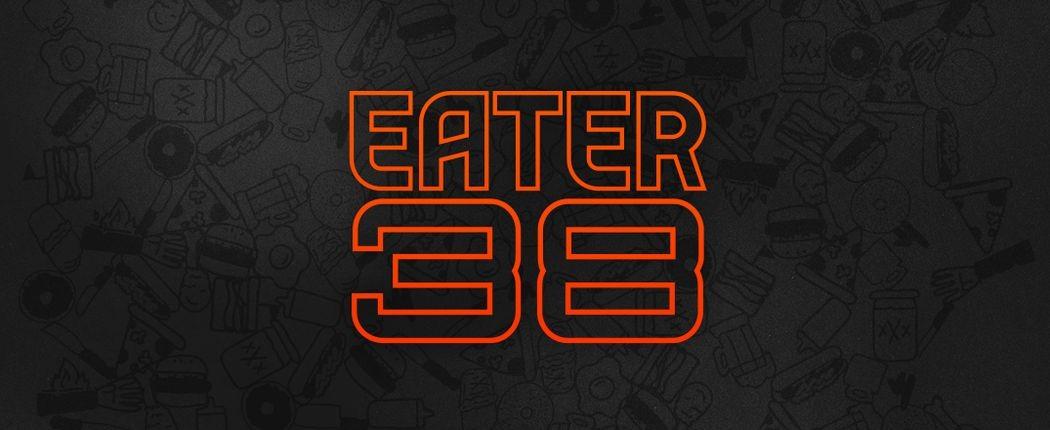eater38newlogo.0.0