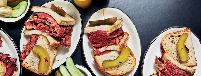 article_hold-the-mayo-pastrami_1000x667