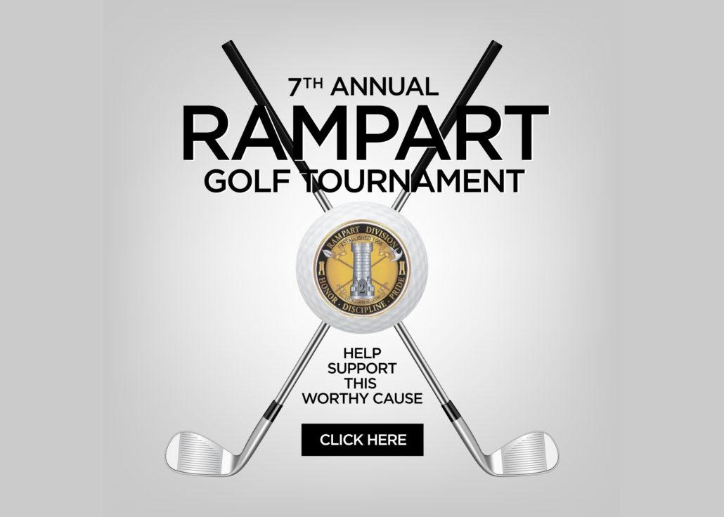 0916-rampart-golf