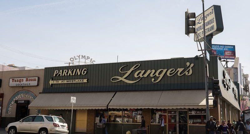 langers-exterior-0-0