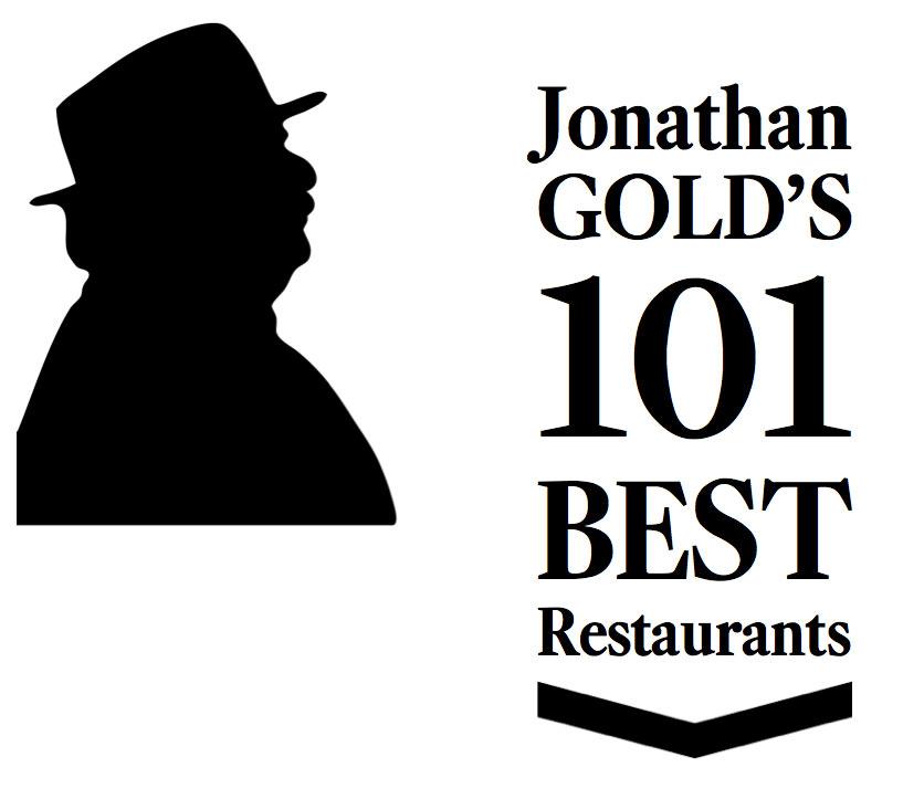 Jonathan Gold Best La Restaurants