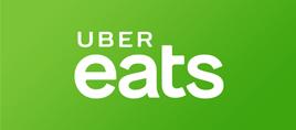 UberEats Delivers Langer's