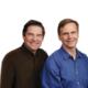 John and Ken of AM 640 KFI radio station