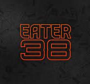 Eater 38 award