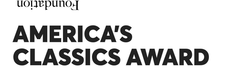 Americas Classic Award Winers