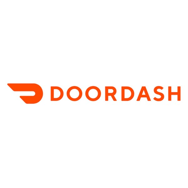 Click for Langer's Delivery by DoorDash