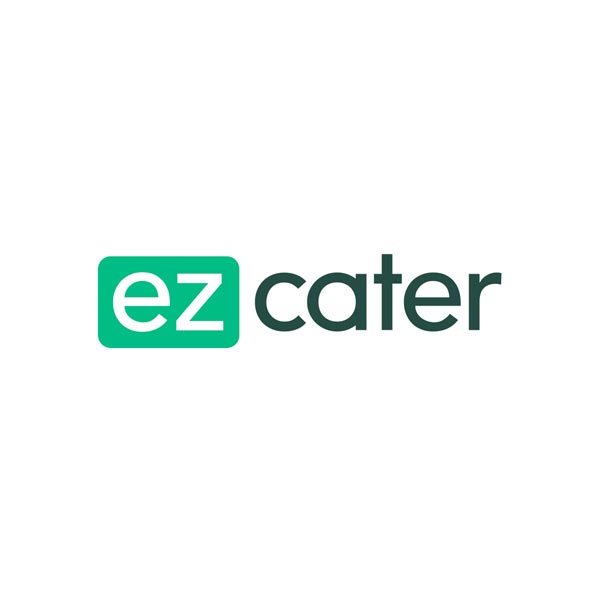 Click to Order Langer's Delivery from EZ Cater