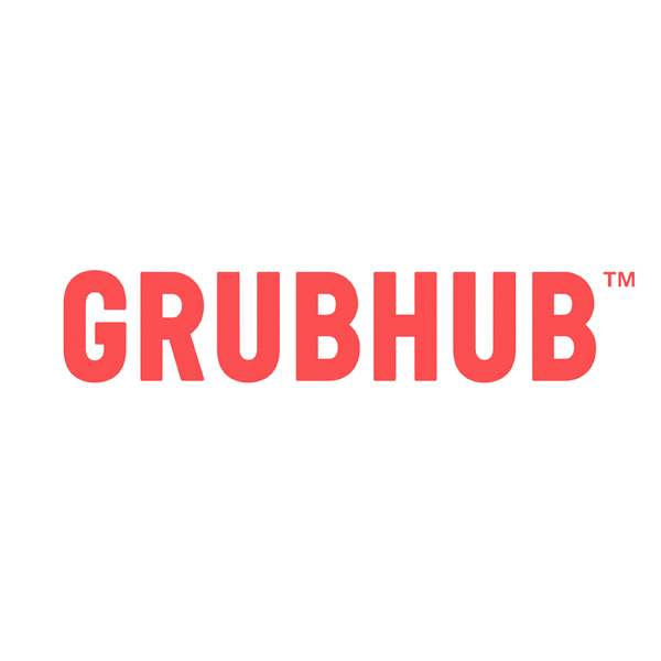 Click for Langer's Delivery by Grubhub